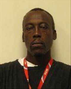Albert Mcleod a registered Sex Offender of New Jersey