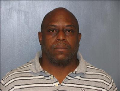 Tony L. Burney a registered Sex Offender of North Carolina