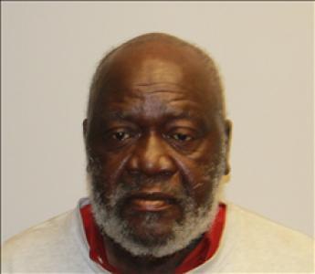 Joe Paul Baldwin a registered Sex Offender of South Carolina