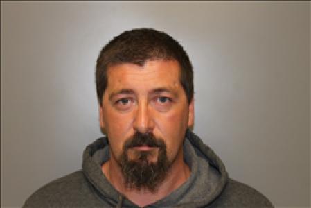 Bobby Daniel Grimsley a registered Sex Offender of South Carolina