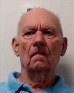 Lee Roy Ingle a registered Sex Offender of South Carolina