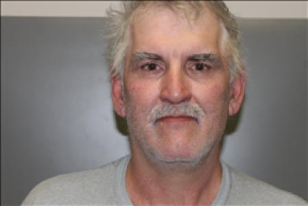 John David Broach a registered Sex Offender of South Carolina