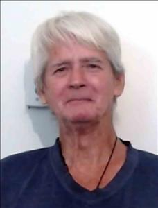 Rick Barry Granger a registered Sex Offender of South Carolina