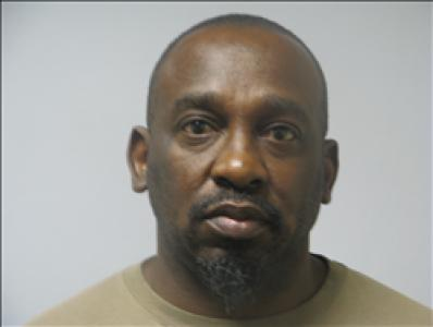 Richard Don Clark a registered Sex Offender of South Carolina