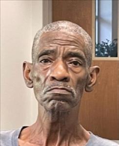 Ervin Major a registered Sex Offender of South Carolina