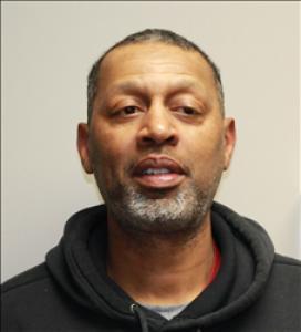 Wilbert Freddie Allen a registered Sex Offender of South Carolina