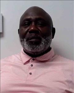 Anthony Eugene Johnson a registered Sex Offender of South Carolina