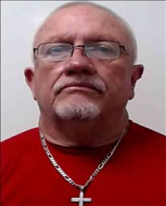 Michael Anthony Horne a registered Sex Offender of South Carolina