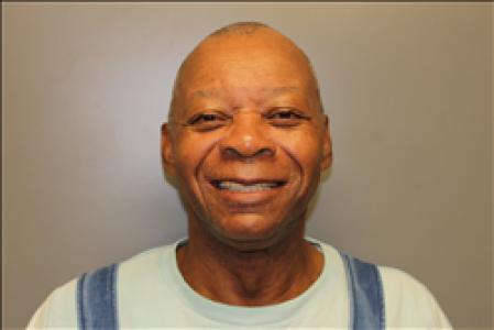 Robert Lee Bethea a registered Sex Offender of South Carolina