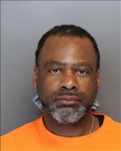 Virgil Lee Calvin a registered Sex Offender of South Carolina