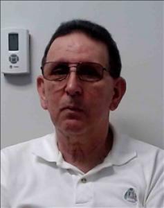 Edward Anthony Venticinque a registered Sex Offender of South Carolina