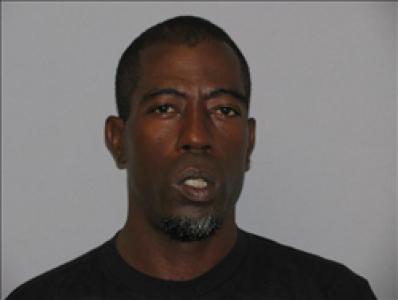 Michael Heriot a registered Sex Offender of South Carolina