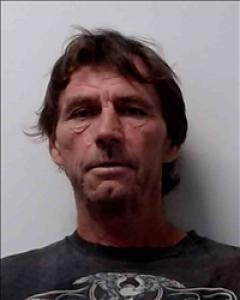 Charles Paul Spence a registered Sex Offender of South Carolina