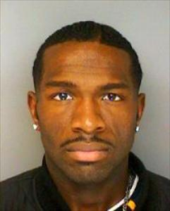Gerald Vincent Brown a registered Sex Offender of Georgia