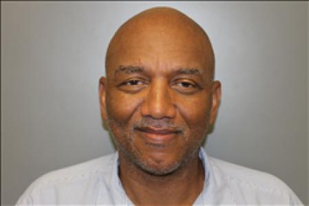 Joe L Aiken a registered Sex Offender of South Carolina