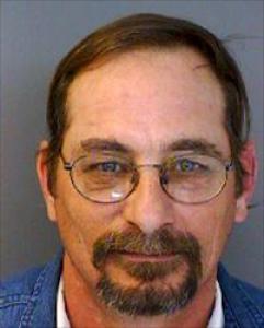 Gary Joseph Lewis a registered Sex Offender of Virginia