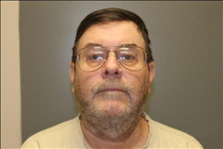 Tommy Reece Watson a registered Sex Offender of South Carolina