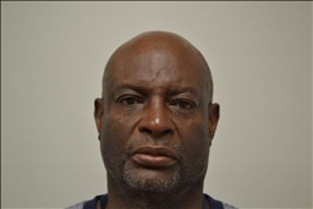 James Benjamine Kelly a registered Sex Offender of South Carolina