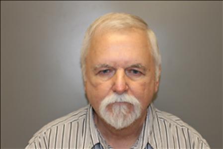 Randy Byrd a registered Sex Offender of South Carolina