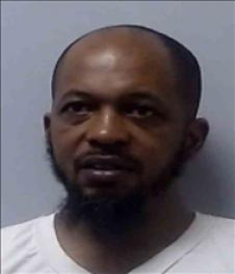 Michael Wesley Reavis a registered Sex Offender of South Carolina