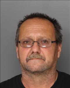Steve Willard Crooke a registered Sex Offender of South Carolina