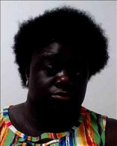 Teresa Marcella Brown a registered Sex Offender of South Carolina