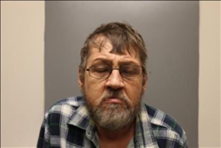 Randy Lee Shelley a registered Sex Offender of South Carolina