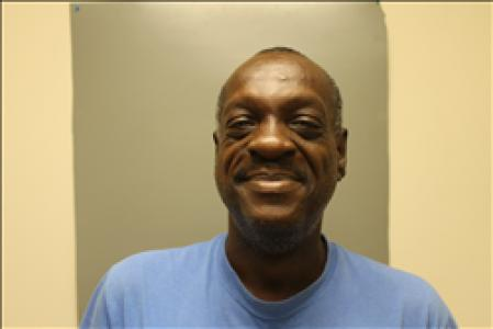 Laysel Brown a registered Sex Offender of South Carolina