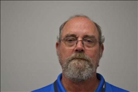 William Edward Bryant a registered Sex Offender of South Carolina