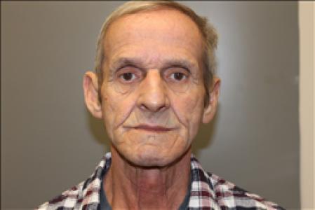 Bobby Lee Hopkins a registered Sex Offender of South Carolina