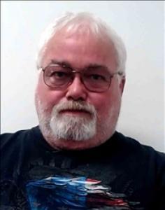 Gene Allen Weaver a registered Sex Offender of South Carolina