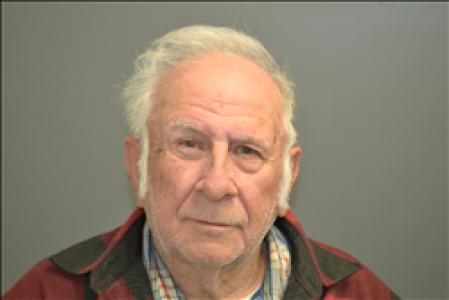 William Otto Bell a registered Sex Offender of South Carolina