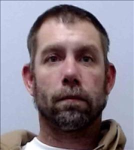 Richard Leroy Preusser a registered Sex Offender of South Carolina