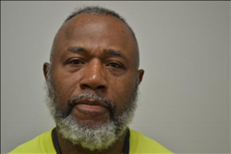 Leroy Dingle a registered Sex Offender of South Carolina