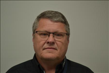 James Allen Baxley a registered Sex Offender of South Carolina