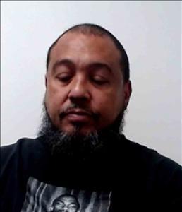 Richard Paul Harris a registered Sex Offender of South Carolina