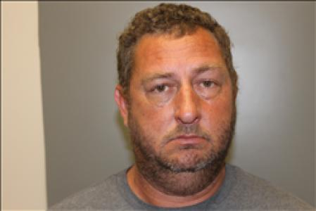 Anthony Lee Swindler a registered Sex Offender of South Carolina