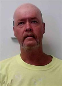 Timothy Neal Weatherly a registered Sex Offender of South Carolina