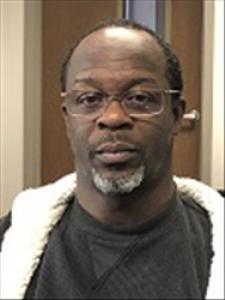Ruben Haynes a registered Sex Offender of South Carolina