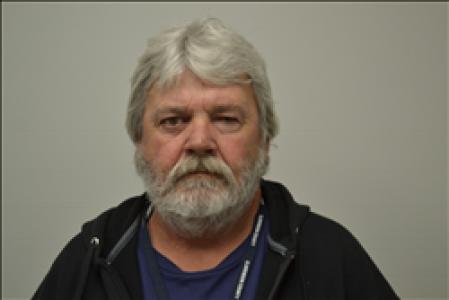 John Allen Welch a registered Sex Offender of South Carolina
