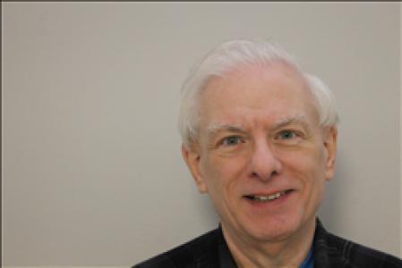 John Theodore Lipovsky a registered Sex Offender of South Carolina