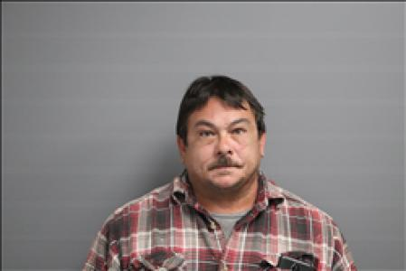 James Eugene Feagin a registered Sex Offender of South Carolina