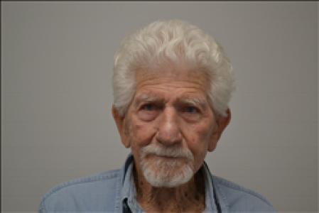 Joseph Roland Moye a registered Sex Offender of South Carolina
