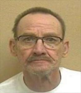 Terry Horne a registered Sex Offender of North Carolina