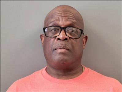 Ricky Morris a registered Sex Offender of South Carolina
