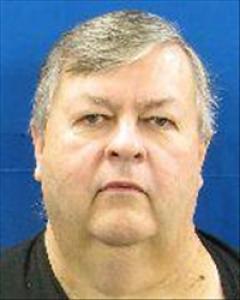 Robert Allen Perdue a registered Sex Offender of Michigan