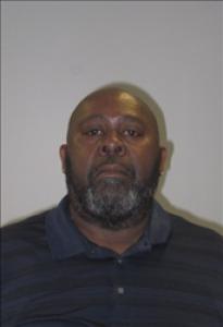 Teddy Lomdra Alexander a registered Sex Offender of South Carolina