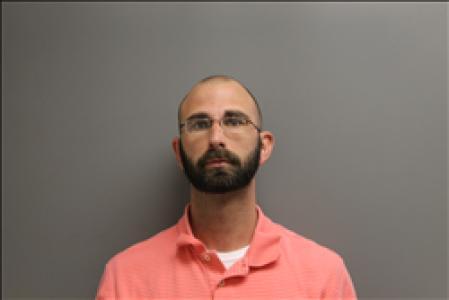Robert William Brown a registered Sex Offender of Georgia