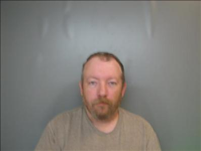 Neil Robert Barker a registered Sex Offender of New York