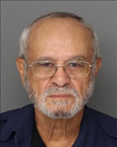 Felix Louis Duran a registered Sex Offender of South Carolina